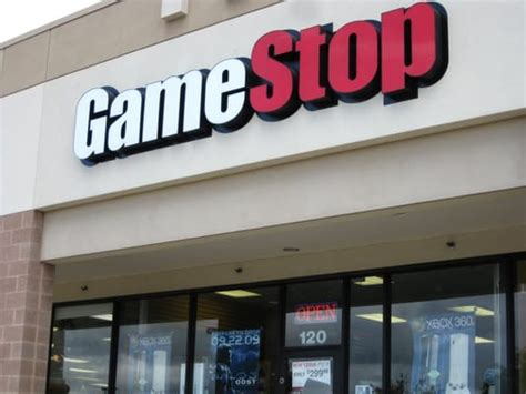 gamestop me phone number gamestop yelp