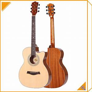 Wholesale Musical+Instruments - Online Buy Best Musical ...