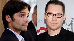 Bryan Singer Sex Abuse Accuser Dropped by Lawyer ...