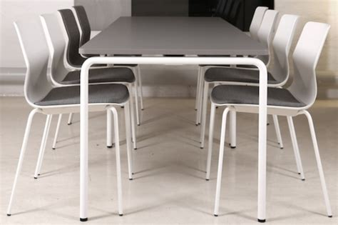 folding canteen table  eating relaxing