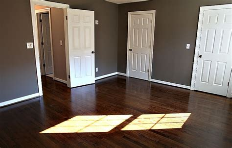 restoration hardware slate paint colors stains paint colors and bedroom flooring