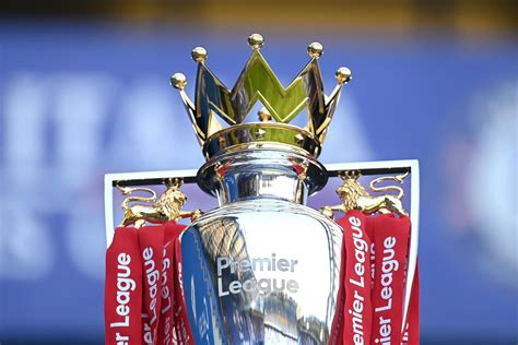 Premier League table and standings | Evening Standard