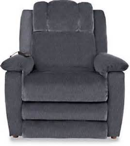 500 recliner lazy boy heavy duty lift chair new for sale