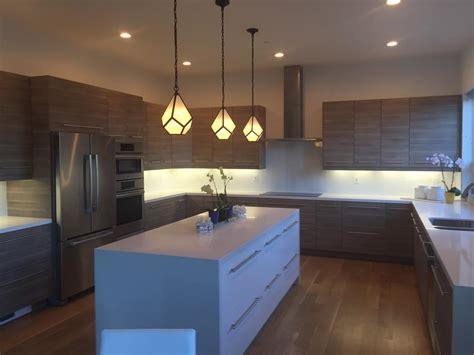 modern luxury kitchen designs 31 modern kitchen designs decorating ideas design 7753
