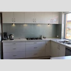 Kitchens Adelaide  Reedesign Kitchens
