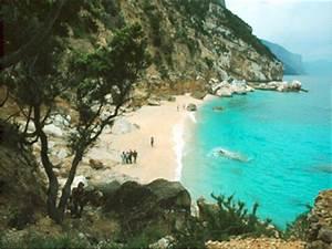 Hotel Sardinien Süden : sardinien ferienhaus am meer casa piana 100 m vom meer und strand in cala gonone ~ A.2002-acura-tl-radio.info Haus und Dekorationen