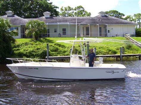 Albemarle Cc Boats For Sale by 2006 Albemarle 242 Cc Boats Yachts For Sale