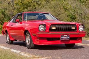 1978 Ford Mustang King Cobra Hatchback for sale - Ford Mustang Mustang King Cobra Hatchback 1978 ...