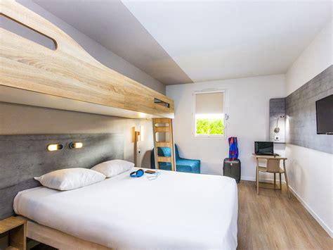 hotel ibis chambre pour 4 personnes hôtel à marmande ibis budget marmande