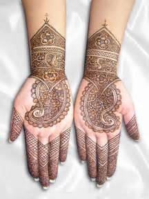 henna mariage simple mehndi designs indian and arabic henna design free wallpapers