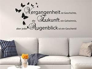 Wandtattoos wohnzimmer bilder m belideen for Wandtattoo für wohnzimmer
