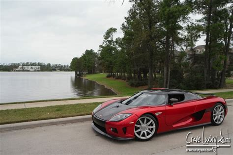 koenigsegg texas 2009 koenigsegg ccx 067 for sale at 1 4 million in texas
