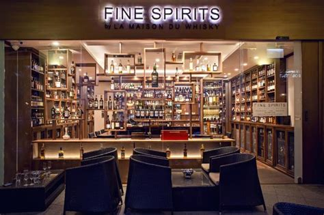 la maison du wisky top 30 singapore nightlife on tripadvisor check out nightlife attractions in singapore