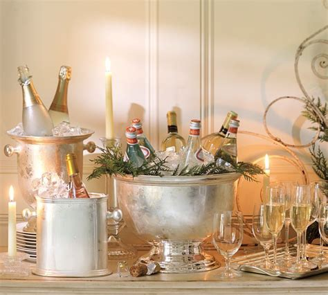 holiday party bar holiday party pinterest