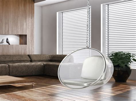 Hammock Swing With Stand by Modern Teen Bedroom Bubble Hanging Chairs Bedroom Ceiling