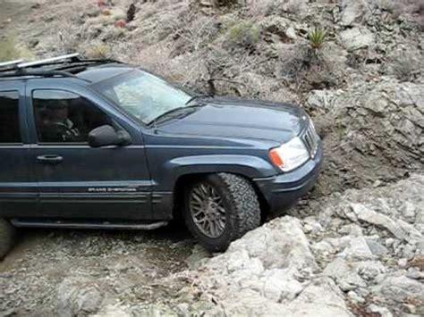copper jeep cherokee copper cache jeep grand cherokee youtube