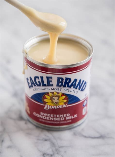 evaporated milk what s the difference between condensed and evaporated milk ingredient intelligence the kitchn