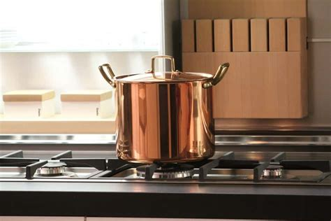 copper cookware sets       rated  reviewed