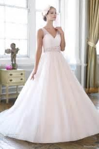 vera wang wedding dress prices vera wang wedding dresses fashion files