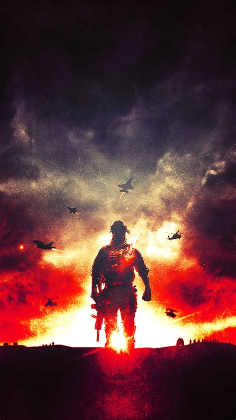 Available for hd, 4k, 5k desktops and mobile phones. Battlefield 4 Games - The iPhone Wallpapers