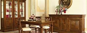 Beautiful Tavoli Da Cucina Arte Povera Ideas Home Interior Ideas hollerbach us