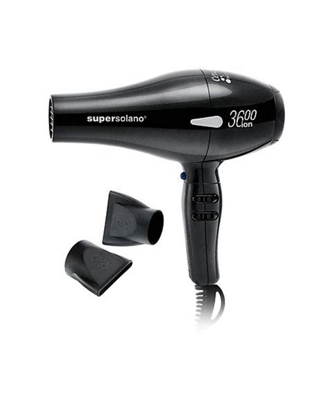 professional hair dryer blow dryer reviews