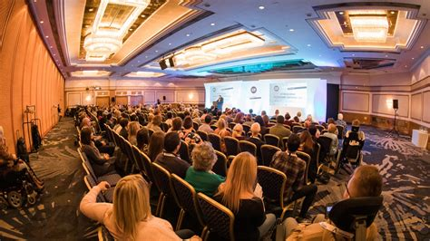 Annual International Conference - Action Duchenne