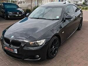 Bmw 325i E92 : used bmw 3 series 325i coupe sport a t e92 for sale in gauteng id 1779468 ~ Medecine-chirurgie-esthetiques.com Avis de Voitures