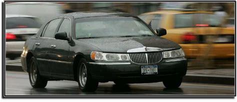 Car Service York by New York Car Service New York Car Service Provider