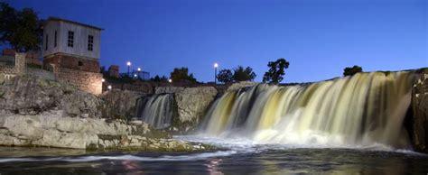 sioux falls sd  sioux city ia private investigator