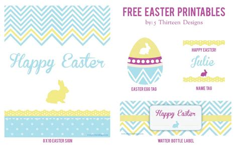 Easter Name Tags Template by Easter Templates Free Printable Www Imgkid The
