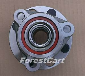 Front Hub Front Differential For Bad Boy Buggies  616018