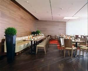 Restaurant Max Düsseldorf : restaurant max im hilton hotel dusseldorf d sseldorf restaurantanmeldelser tripadvisor ~ Markanthonyermac.com Haus und Dekorationen