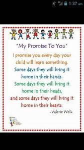 Letter from Teacher to Parents {editable} Enseñanza, Aprendizaje y Regalitos