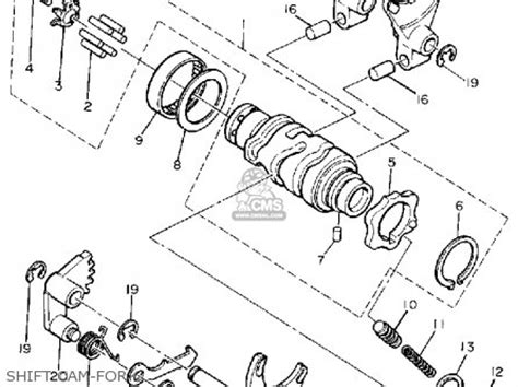 1981 yamaha sr500 engine 1981 yamaha xj400 wiring diagram odicis