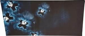 Keilrahmen Kaufen Baumarkt : guido maria kretschmer home living leinwandbild viola flowers blumen gerahmt keilrahmen ~ Orissabook.com Haus und Dekorationen