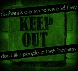 118 best images about Slytherin Pride on Pinterest ...