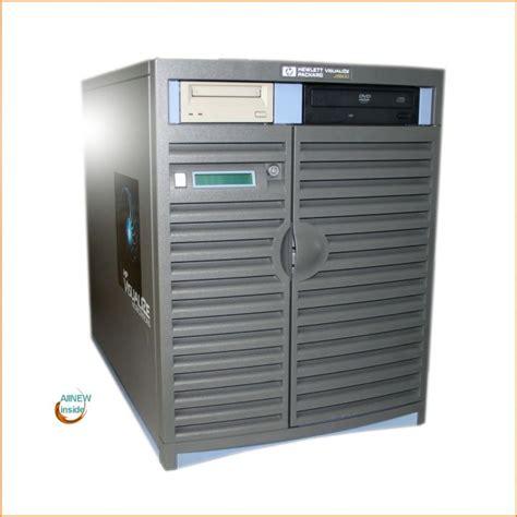 J5600-allNEW - Stevens Computer Systeme GmbH