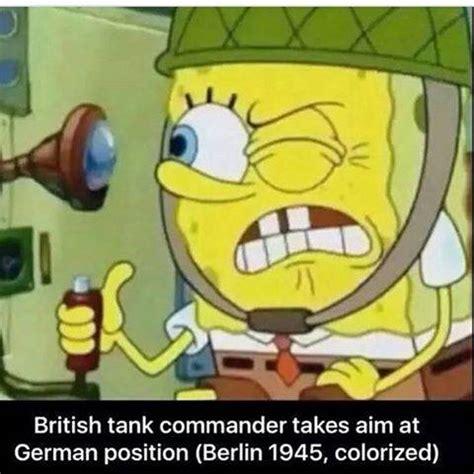 Colorized Memes - spongebob colorized meme dump 25 memes