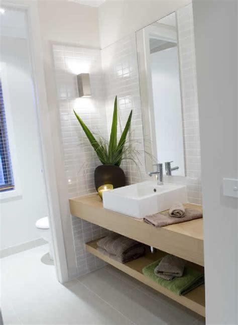 tampa master bath images  pinterest bathroom