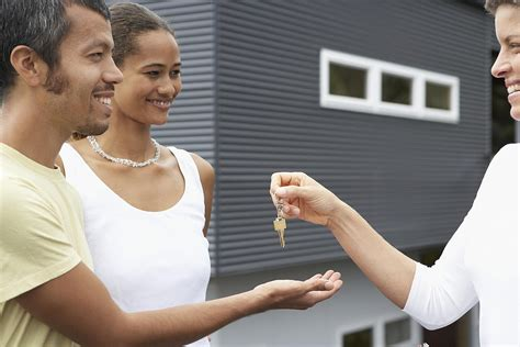 Real Estate: Definition Types How the Industry Works