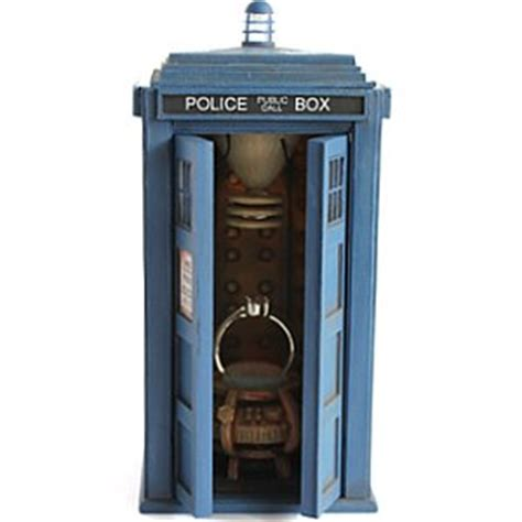 doctor who tardis engagement ring box themodelmaker