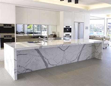 kitchen island marble top how to maintain kitchen island marble top