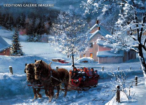 1000 images about sleigh ride on sleigh