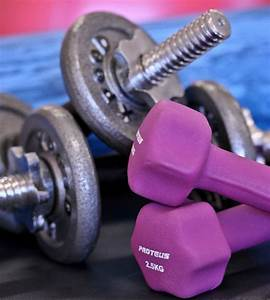Should Sermorelin Be Used For Bodybuilding