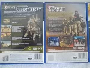 "Action Shooter Set PS2 - Der Shop für den Fan ""Sport ..."
