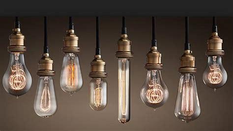 st58 e27 40w retro edison light bulb ac 220 240v