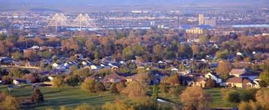 City of Kennewick Moves Forward in 'America's Best ...
