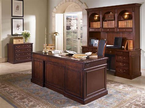 nice desks for home office nice nice home office furniture cool gallery ideas 8878