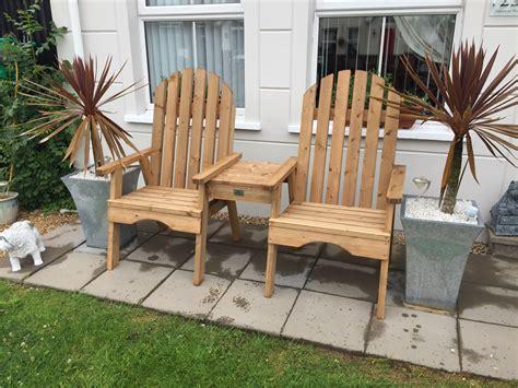 bespoke garden furniture northern ireland garden furniture